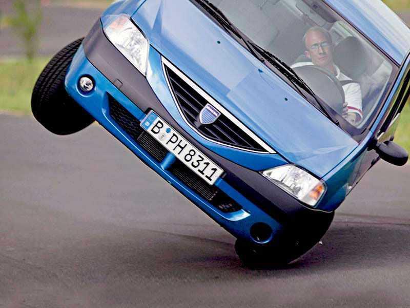 Отзывы автовладельцев о Рено Логан 2014