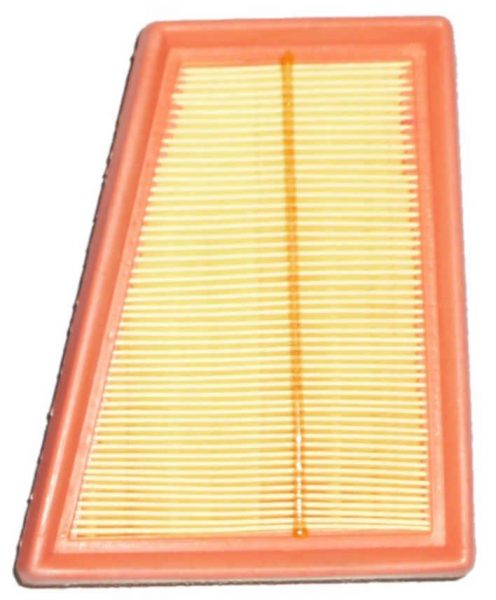 Воздушный фильтр Renault Logan 1.6
