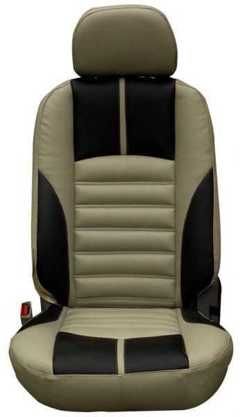 Чехол на кресло Renault